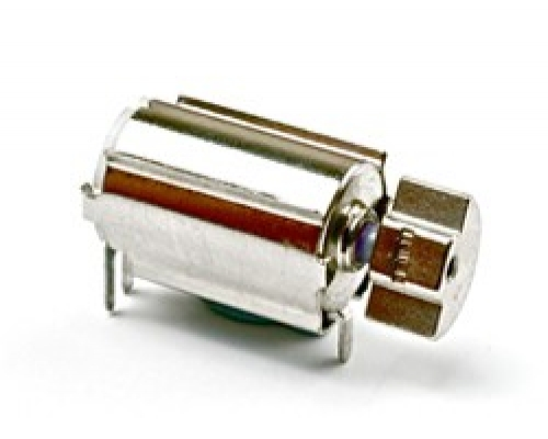 Miniature PCB Vibration Motor