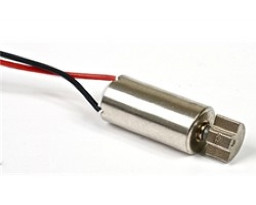 Miniature Vibration Motor